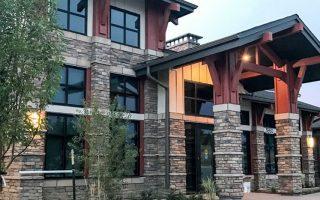 Alta Pinehurst Apartments Project Image Thumbnail